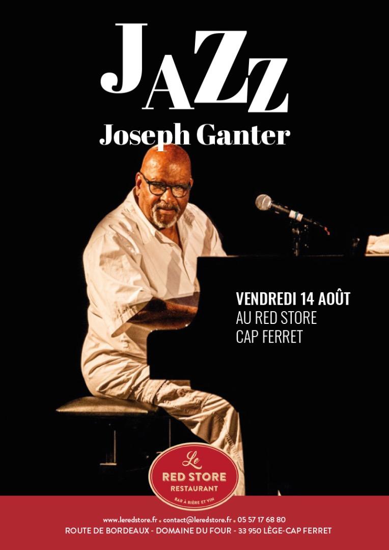 concert du 31/07/2020
